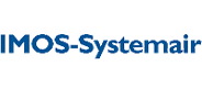 p-IMOS-Systemair.png