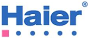 p-haier.png