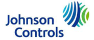 p-johnson controls.png