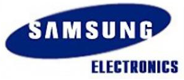 p-samsung.png
