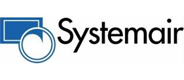 p-systemair.png